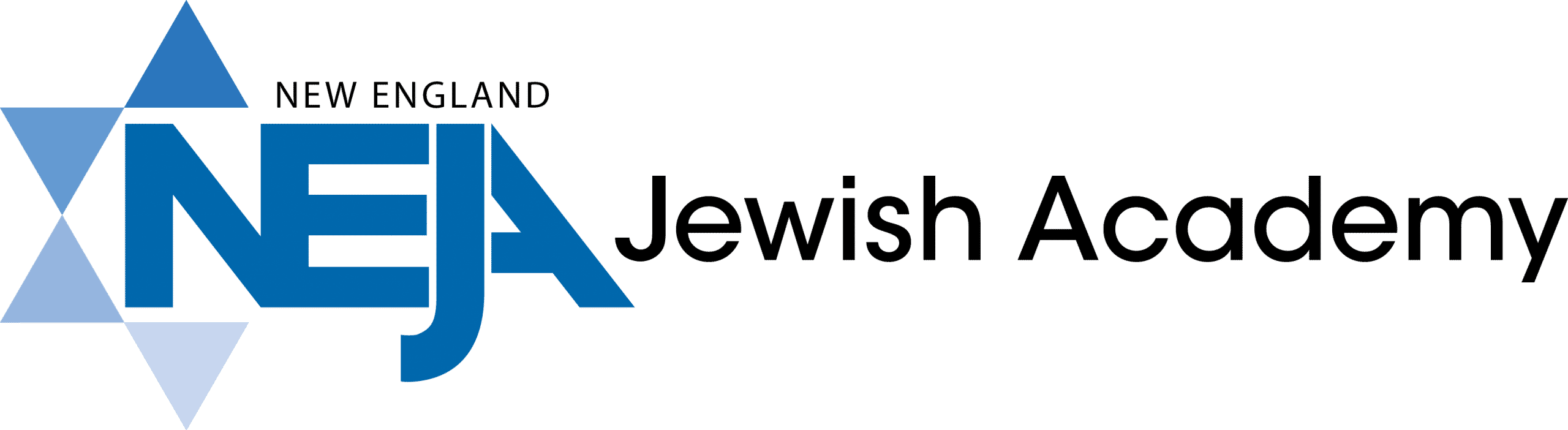 New England Jewish Academy