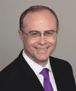 dr josh levisohn