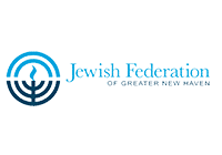 Jewish Federation of Greater New Haven :