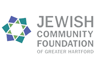 Jewish Community Foundation of Greater Hartford :