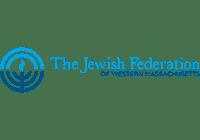 Jewish Federation of Western Mass :